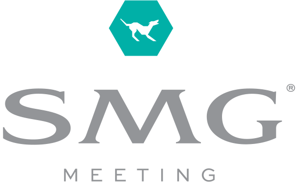 SMG Meeting